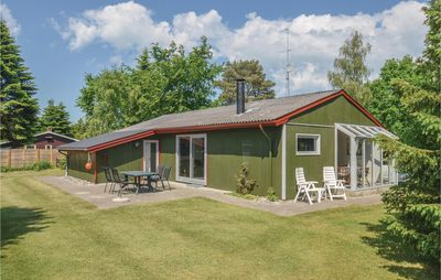 Photo for 4BR House Vacation Rental in Idestrup