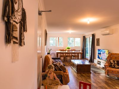 Photo for Fully Self Contained Apartment #5
