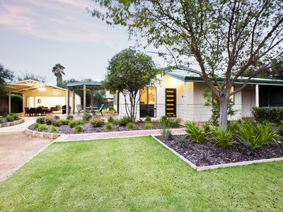 Photo for Cormorant Cottage - Dunsborough, WA