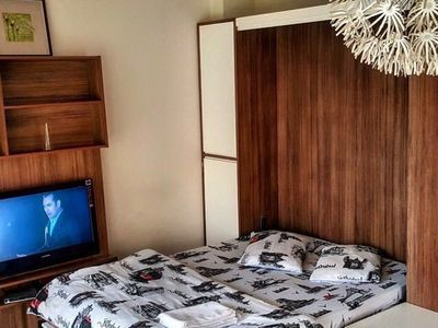 Photo for Istanbul Beylikduzu Rental Apartment With 1 Bedroom.
