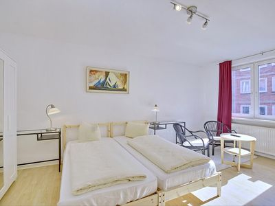 Photo for Apartment in Mengstraße