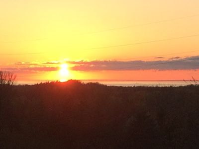 Photo for Harbor Springs/Cross Village, relaxed or busy, enjoy the true Northern Michigan!