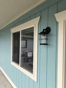 Photo for Suite 201 - Single Room with 2 Queens - Sandy Beach Suites - PET FRIENDLY