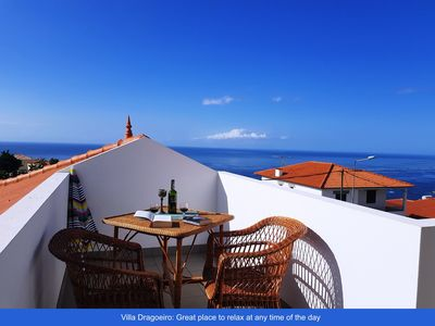 Photo for Holiday Home for 10 guests with 250m² in Funchal (65324)