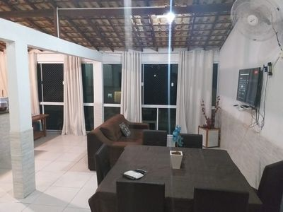 Photo for Family house in Cabo Frio