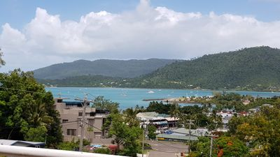 Photo for Beach House on Begley - Airlie Beach