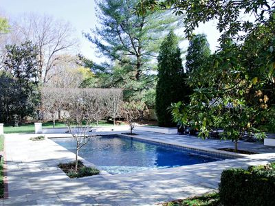 Photo for Luxury Estate in Music City w/ Pool