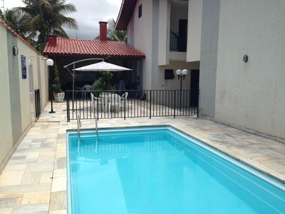 Photo for #Household n10, cond. gated community pool, near the ocean