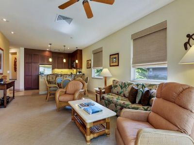 Photo for 2BR House Vacation Rental in Waikoloa Village, Hawaii