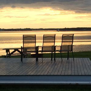 Photo for Charlottetown Hrbr'view Executive Waterfront