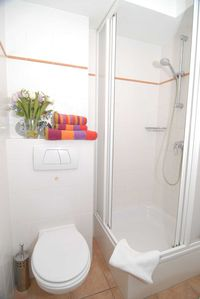 Photo for 059-03 (Room category) - House In the bathroom 78