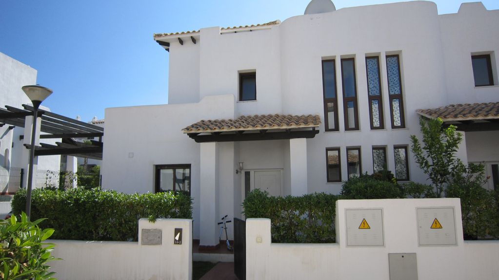 Vera House Rental   Our House