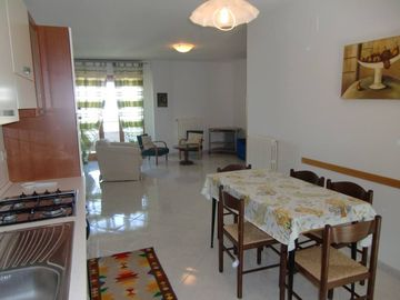 Search 597 holiday rentals