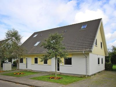 Photo for Holiday resort im Müritz-Nationalpark, Mirow  in Müritzgebiet - 9 persons, 5 bedrooms