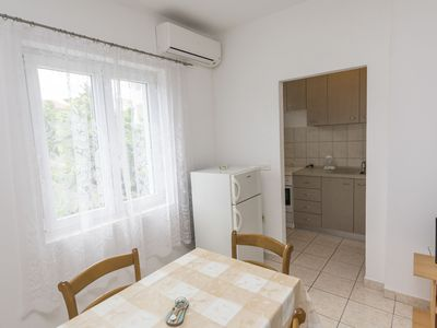 Photo for Apartments Nera (40491-A3) - Primosten