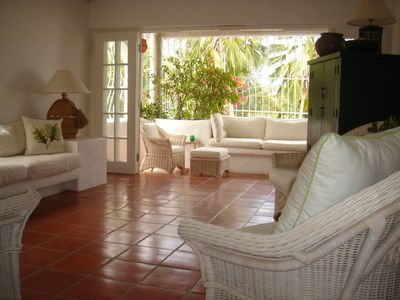 Photo for Luxurious Private Apartment with pool 4 mins Mullins Beach West Coast