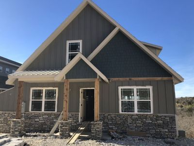 Photo for Amazing Table Rock Lakeviews in Chateau Cove!! Brand New April 2019!! Pool Table