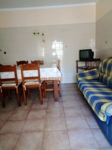 Photo for Homerez last minute deal - Amazing house with balcony and Wifi