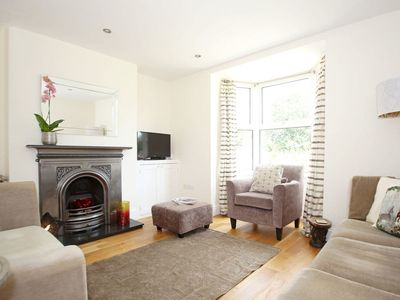 Photo for 3 bedroom accommodation in Wye, near Canterbury