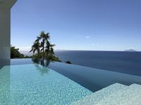 Amazing House with an Amazing View - Paradise!