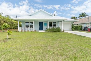 Photo for 3BR House Vacation Rental in Hobe Sound, Florida