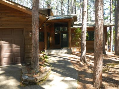 Photo for 5BR House Vacation Rental in Duluth, Minnesota