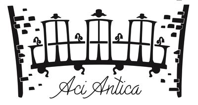 Photo for Aci Antica - in the heart of the Historical Center of Acireale