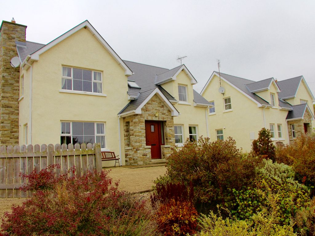 to holiday in header com dublin ireland cottages rent hero