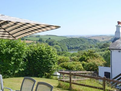 Photo for 3 bedroom accommodation in Near Bideford