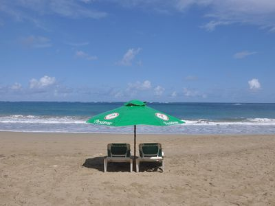Photo for 2-Bedroom Condo in Central Cabarete Near the Beach