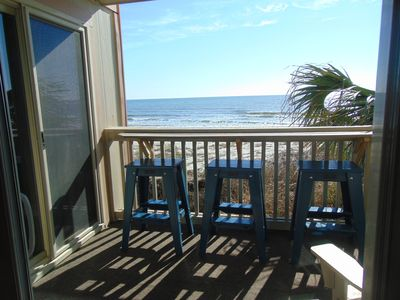 Photo for Wake up to the sunrise from your Master Bedroom! **SPECIAL SEPTEMBER RATE**