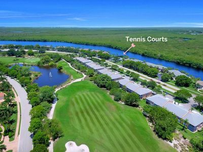 Photo for Welcome to Paradise in South Naples