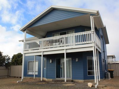 Photo for Blue Breeze - 4 bedroom Double story home - Close to the beach and Inns National Park