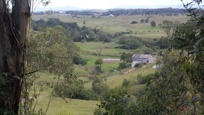 Photo for Cottage Vacation Rental in Rosebrook, NSW