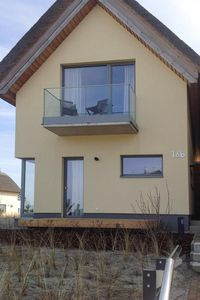 Photo for holiday home, Heiligenhafen  in Kieler Bucht - 4 persons, 3 bedrooms