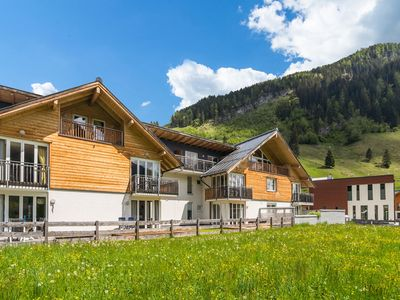 Photo for Spacious holiday home in Rauris.