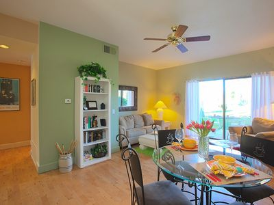 Photo for 2BR House Vacation Rental in Cathedral City, California