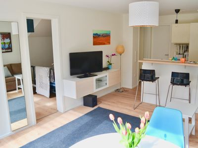 Photo for beautiful 2-room apartment in Münster