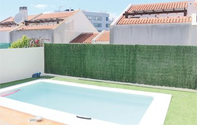 Photo for 4 bedroom accommodation in Fuengirola