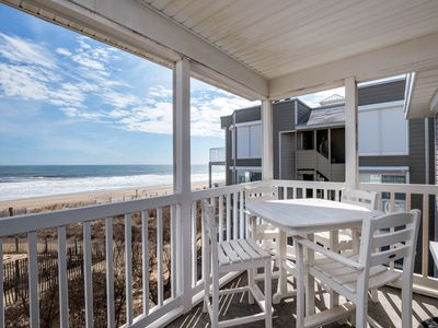 Photo for 4BR Condo Vacation Rental in Ocean City, Maryland