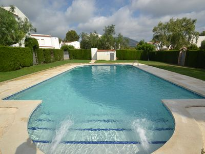 Photo for 2BR House Vacation Rental in Mont-roig del Camp