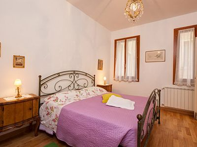 Photo for Apartment Santi Apostoli