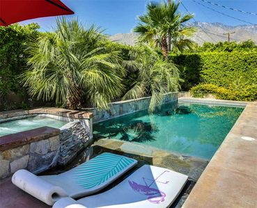 Photo for Luxuriously Appointed Old World Spanish Estate
