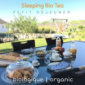 Photo for Sleeping Bio Tea ° ° B & B °° Bed and Breakfast in the heart of Thionville
