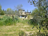 Casa Nilde is a very pleasant apartment in a beautiful setting