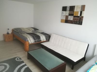 Photo for Apartment in Nuremberg center