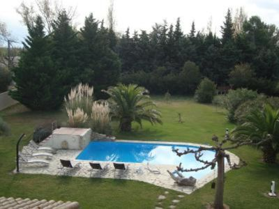Photo for house / villa - 5 rooms - 8/10 persons