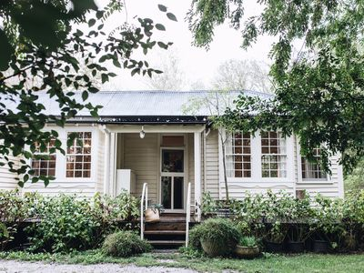 Photo for Peaceful, country cottage