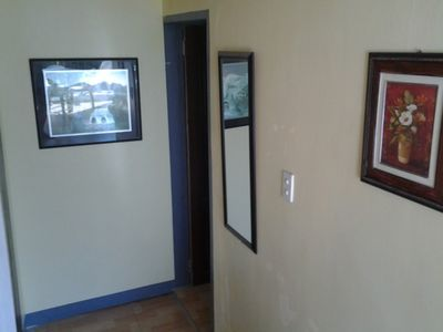 Photo for RIDO Apartment & Residence