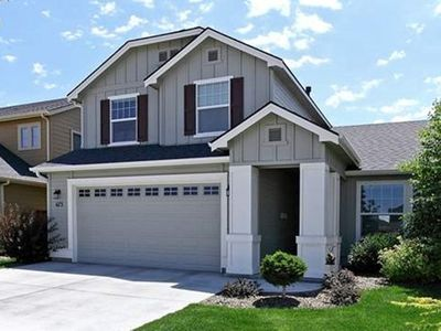 Relax in Style & Comfort! Home Near Pool w/ ALL Amenities Provided.
